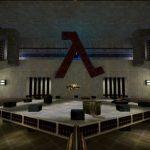 Threewave для Half-Life