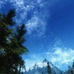 Как создать собственное специальное издание игры Skyrim с помощью модификаций
