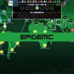 Кооперативная классическая игра Pandemic выходит в Steam