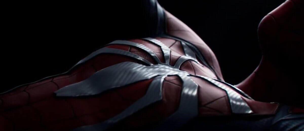 15 пасхальных яйиц Spider-Man, которые должен заметить каждый фанат