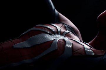 Достопримечательности Marvel в Spider-Man, которые должен заметить каждый фанат