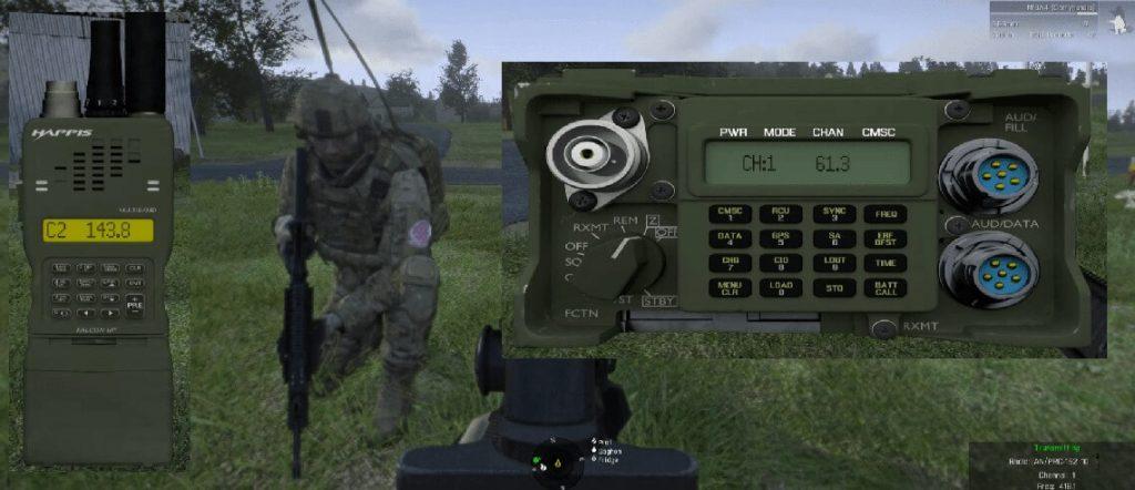 Моддеры помешались на идее сделать реалистичные симуляторы ещё более реалистичными
