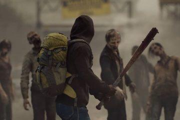 Ограниченное бета-тестирование Overkill's The Walking Dead начнётся в следующем месяце