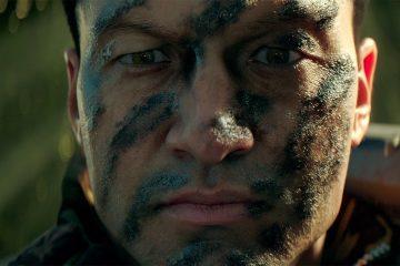 Опубликован трейлер релиза с геймплеем Call of Duty: Black Ops 4