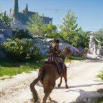 Опубликованы системные требования Assassin's Creed Odyssey