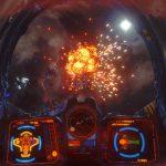 Rebel Galaxy Outlaw – своего рода приквел к космическому симулятору Rebel Galaxy, выйдет 2019 году