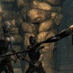Кооперативный мод Skyrim Together приближается к запуску