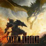 Мод для Skyrim — Unbound