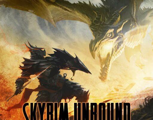 Мод Skyrim Unbound