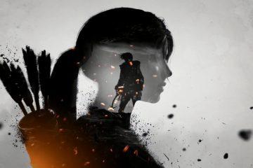 5 удивительных фактов о Shadow of the Tomb Raider