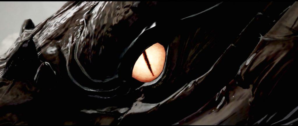 В ноябре выйдет новое дополнение для игры Black Desert Online под названием Drieghan