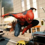 6 худших игр о Человеке-пауке