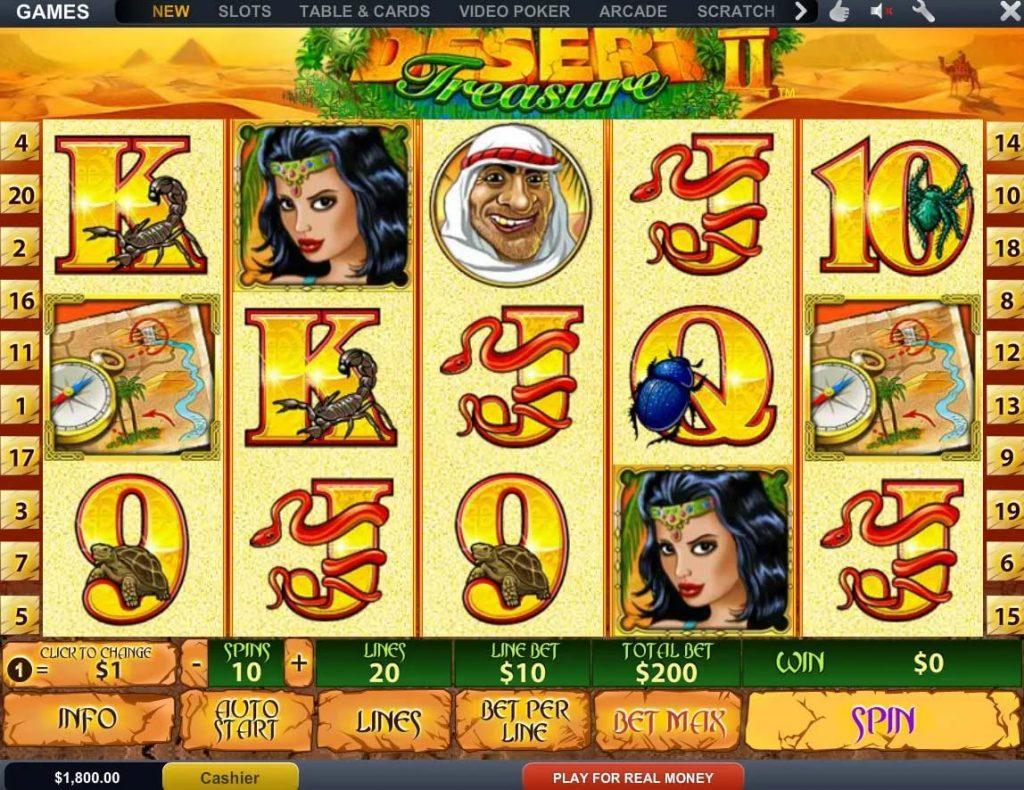 Стратегии игры в казино Вулкан онлайн
