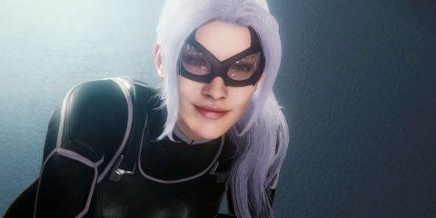 Будут ли неосновные персонажи Человека-паука такими же классными, как и он сам?