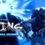 Мод The Thing для Arma 3