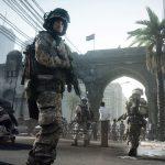 Все игры Battlefield — от худших к лучшим