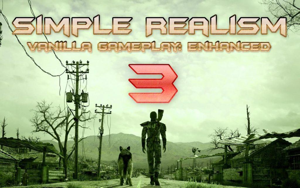 Simple Realism
