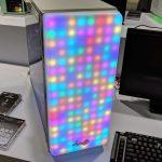 Лучшее оборудование на Computex в 2018