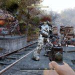 Bethesda подтвердила, что Анклав — одна из фракций Fallout 76