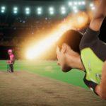 Big Bash Boom – аркадная крикетная игра от создателей Ashes Cricket
