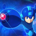 Capcom подтверждает, что фильм по Mega Man находится в разработке