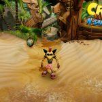 Первый мод для Crash Bandicoot N. Sane Trilogy теперь доступен для скачивания