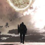 В вырезанном контенте Dark Souls 3 была обнаружена система смены времени суток