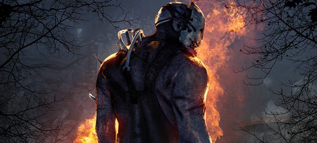 DeadbyDaylight как прародитель нового игрового жанра