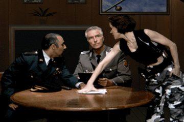 EA обещают не добавлять микротранзакции в ремастеры игр Command & Conquer