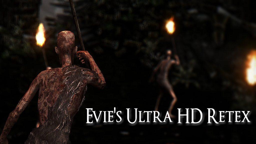 Пак текстур Ultra HD для Dark Souls Remastered содержит более 100 текстур в качестве 4K