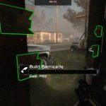 Extended Mutations System для Left 4 Dead 2 добавляет более сложную систему модификации карт и скриптов