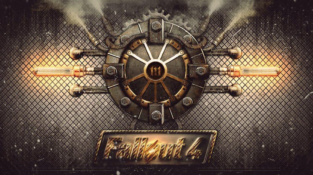 Мод Enhanced для Fallout 4 делает игру более тактической и улучшает опыт RPG