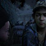 Финальный сезон The Walking Dead закончит Skybound Games