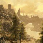10 игр, в которые вам стоит поиграть, если вам нравится Skyrim