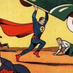 Лучшие графические новеллы, которым нужно стать видеоиграми