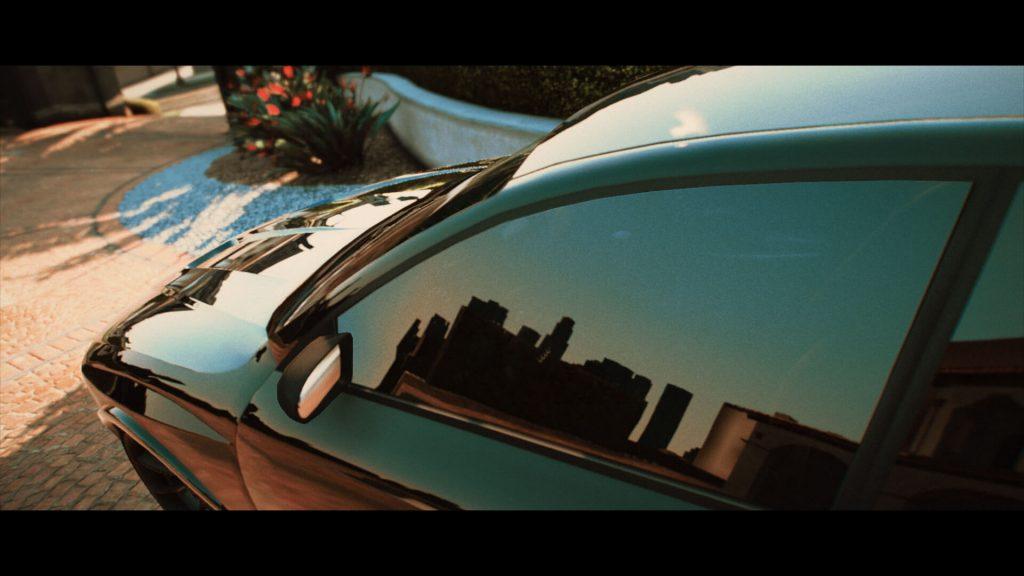 От нового, сверхреалистичного визуального мода GTA 5 захватывает дух