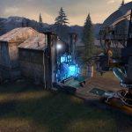Мод Half-Life 2: Aftermath меняет дату выпуска в свете новостей о третьем эпизоде