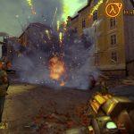 Модификация для Half-Life 2, которая добавляет новое оружие, улучшенный искусственный интеллект и механику расчленёнки
