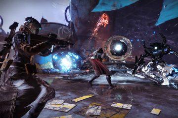 Будущее PvP: как Gambit Destiny 2 создал новый мод для игры