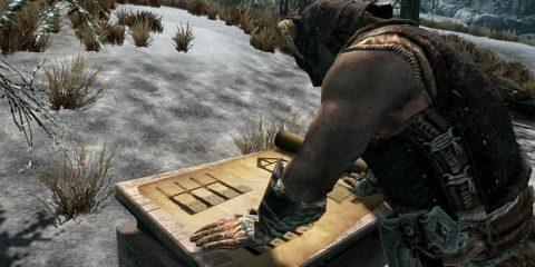 Как Skyrim Special Edition работает (и не работает) с сохранёнными играми и модами