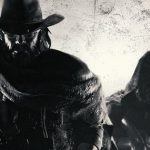 Hunt:Showdown - тизер долгожданной второй карты