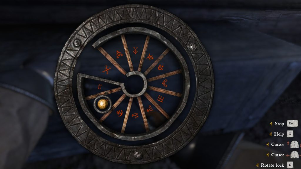 Мод на взлом замков для Kingdom Come: Deliverance делает воровство немного легче