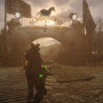 Мод Fallout: New California — последний тизер-трейлер перед объявлением даты релиза