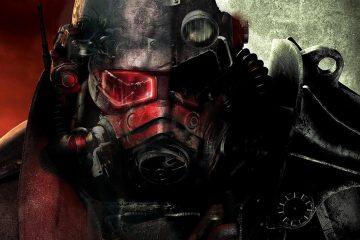 """Obsidian заявляет, что """"сильно сомневается"""" в создании ещё одного Fallout"""
