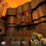 Финальная версия Quake2xp доступна для загрузки, мод добавляет множество современных графических