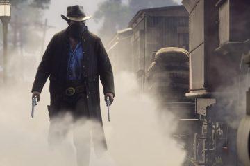 Разработчики из Rockstar высказали своё мнение на тему «ужасных переработок»