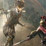 12 секретов Assassin's Creed Odyssey, которые вы могли пропустить