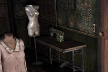 Silent Hill 2: Enhanced Edition – обязательная коллекция модов, доступная для загрузки прямо сейчас