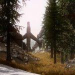 Поиски фотореализма Skyrim превратили его в гораздо лучшую игру