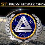 Новая модификация ST: New Horizons полностью меняет игру Stellaris